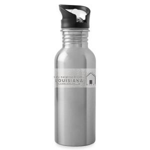 TNL Water Bottle - Water Bottle