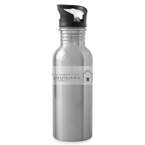 TNL Water Bottle - Water Bottle