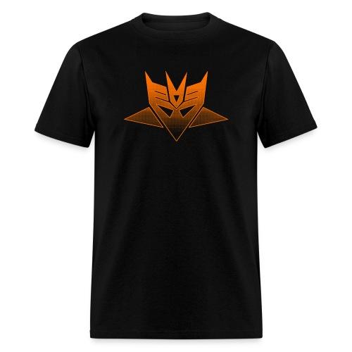 Vulpus - Men's T-Shirt