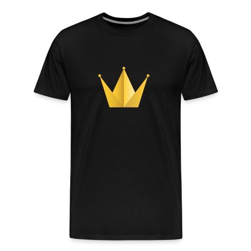 Royalist Premium Shirt - Men's Premium T-Shirt