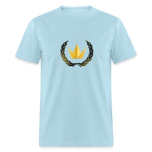 Royalists King of Sea's Shirt - Men's T-Shirt
