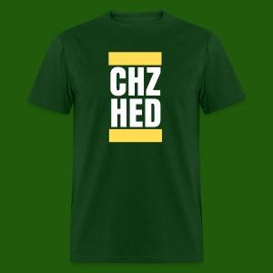CHZ HED Mens - Men's T-Shirt