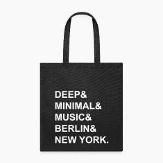 Minimal & Bags & backpacks