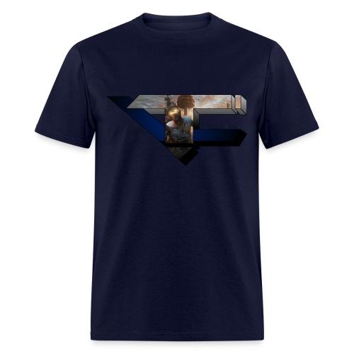 ZombieKiller Tee - Men's T-Shirt