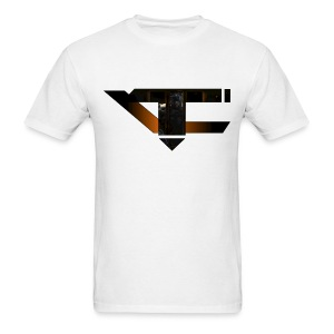 Bo3 Tee - Men's T-Shirt