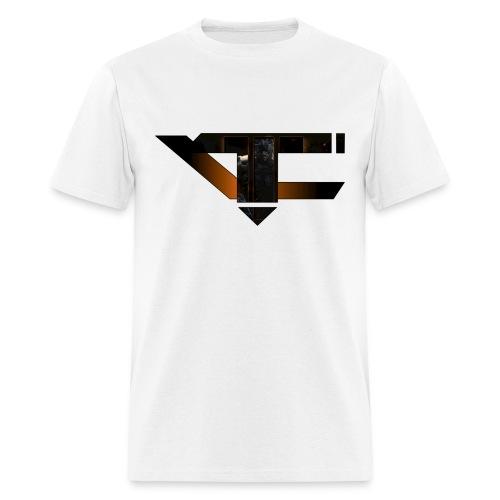 Bo3 Tee - Men's T-Shirt