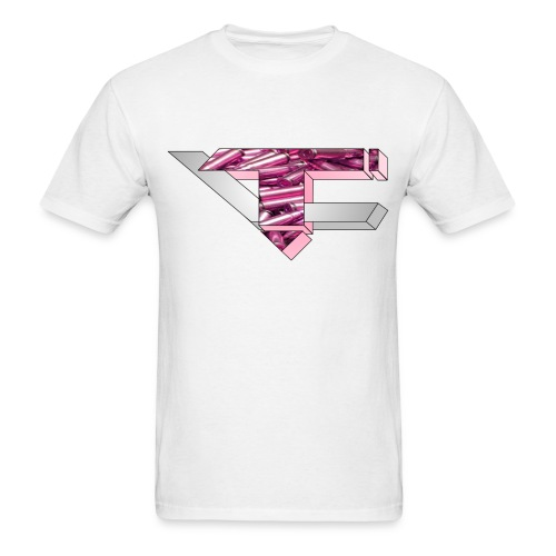 ZurShotZ Tee - Men's T-Shirt