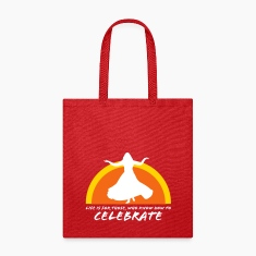 LifeCelebrate Bags & backpacks