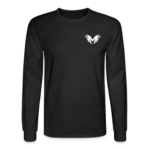 Men's Premium Long Sleeve - Men's Long Sleeve T-Shirt
