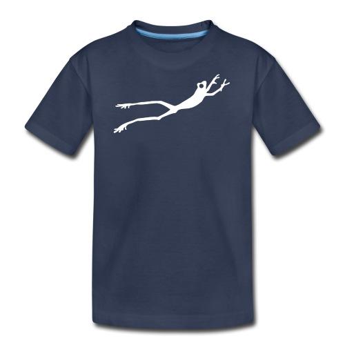 Kid´s Premium T-Shirt - Kids' Premium T-Shirt