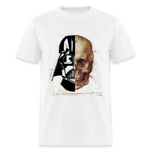 Darth Death - Men's T-Shirt