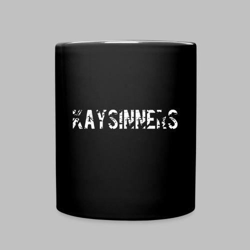 Kaysinners Mug - Full Color Mug