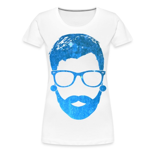 Vince Womens Tee - Women's Premium T-Shirt