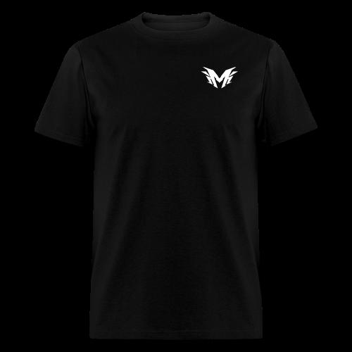 Men's Premium T-Shirt - Men's T-Shirt