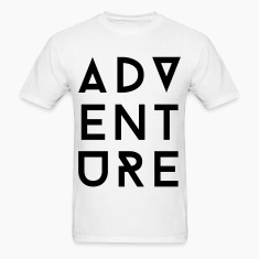 Adventure II T-Shirts