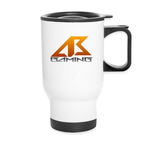 AB Gaming Travel Mug - Travel Mug
