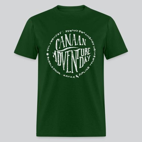 Canaan Adventure Day Shirt - Men's - Men's T-Shirt