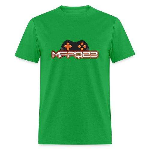 MFPQ23 T-shirt - Men's T-Shirt