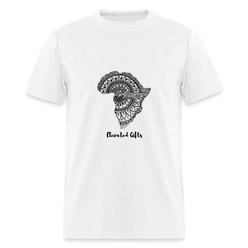 Men's Motherland Tee - Men's T-Shirt