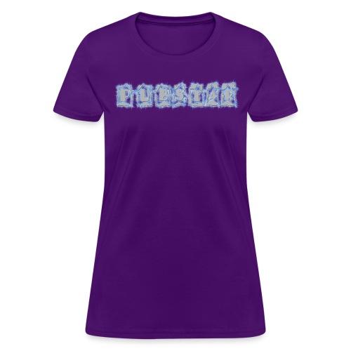 jBGuns PubStar T-Shirt - Women's T-Shirt