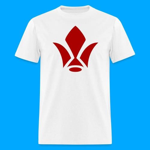 Tekkadan - Men's T-Shirt