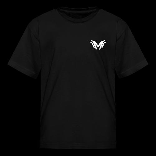Kids Premium T-Shirt - Kids' T-Shirt