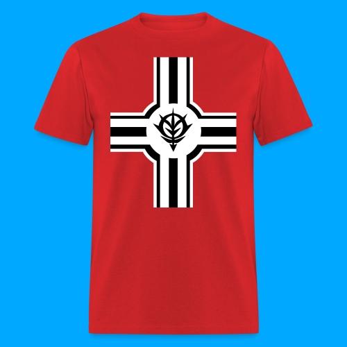 Zeon - Men's T-Shirt