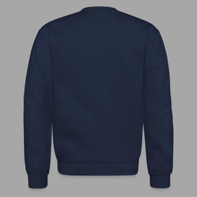 70.3 Sunshine Coast Men's Crewneck Sweatshirt