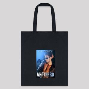Tote Bag ANTIHERO - Tote Bag