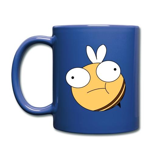 Always Bee Yourself Mug - Full Color Mug
