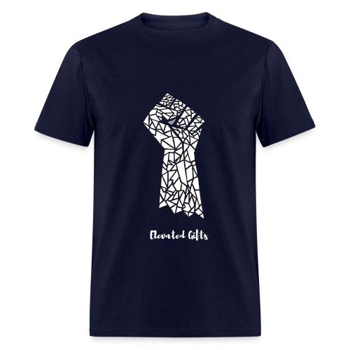Men's Power Tee - Men's T-Shirt