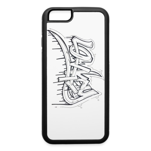iphone 6 /.6s case - iPhone 6/6s Rubber Case