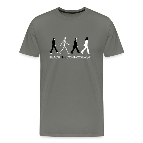 [paul-is-dead] - Men's Premium T-Shirt