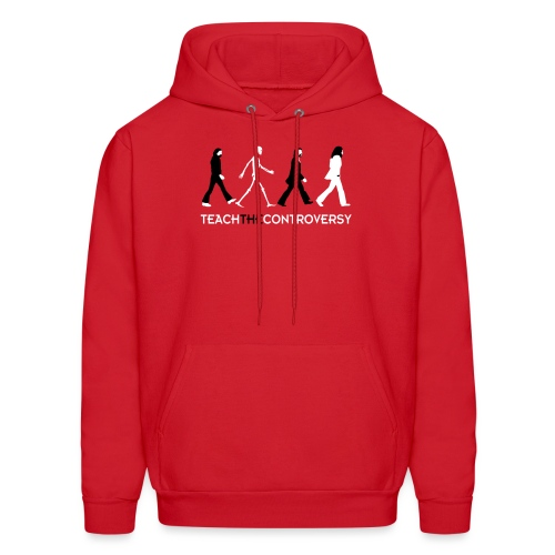 [paul-is-dead] - Men's Hoodie