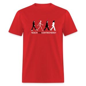 [paul_is_dead] - Men's T-Shirt