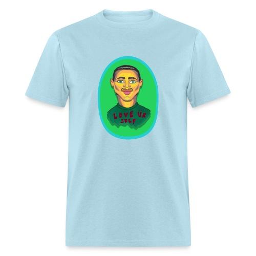 Love UR Self Tee - Men's T-Shirt