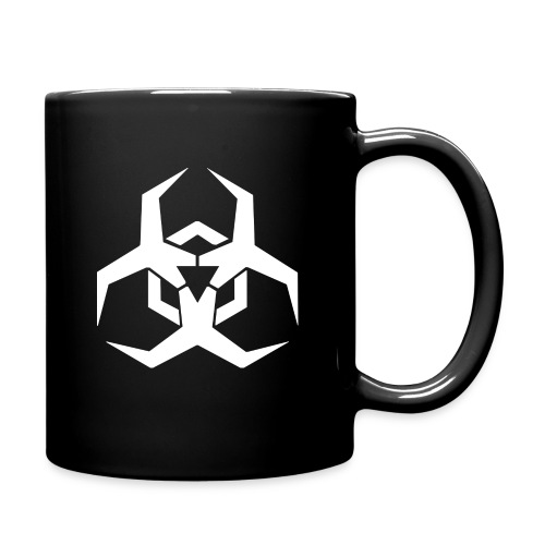Mug Logo - Full Color Mug
