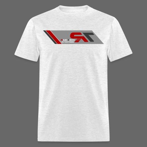 DG RaidTech - Men's T-Shirt