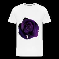 T-Shirts ~ Men's Premium T-Shirt ~ Article 104960828
