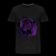 T-Shirts ~ Men's Premium T-Shirt ~ Article 104960824