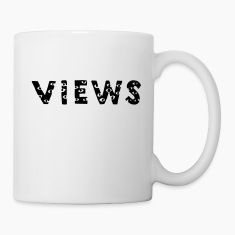 Views From The Six Mugs & Drinkware