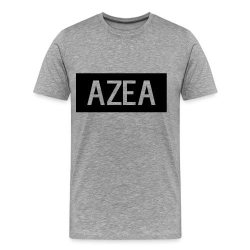 Azea Design - Men's Premium T-Shirt