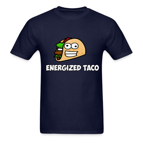 men's t shirt  - Men's T-Shirt