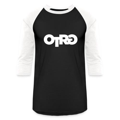 GAMER - Baseball T-Shirt