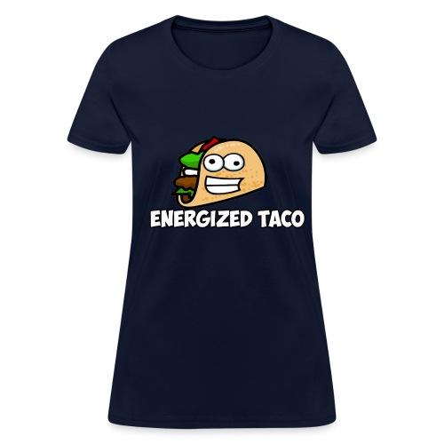 women's t shirt  - Women's T-Shirt