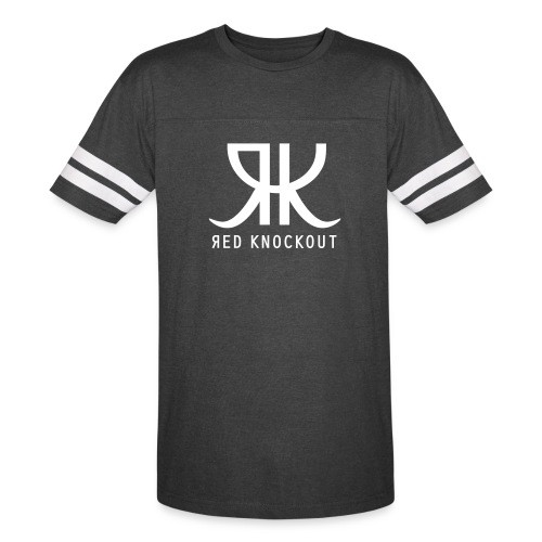 RK Loyalty - Vintage Sport T-Shirt