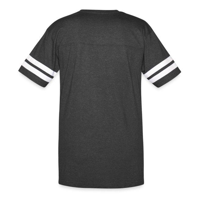 Phil! Stripes T-Shirt