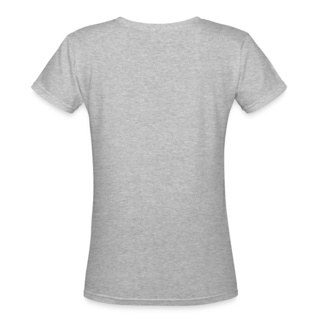 Women's Philippians 4:13 T-Shirt