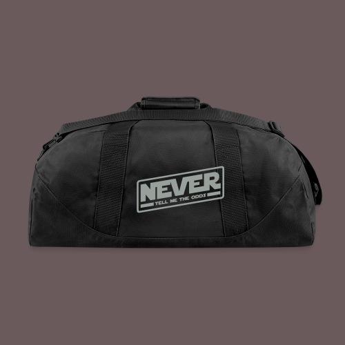 The Duffle - Duffel Bag