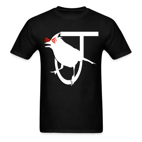 DaBird - Men's T-Shirt